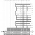 2009-tajikestan-office-building-alt-ii-4