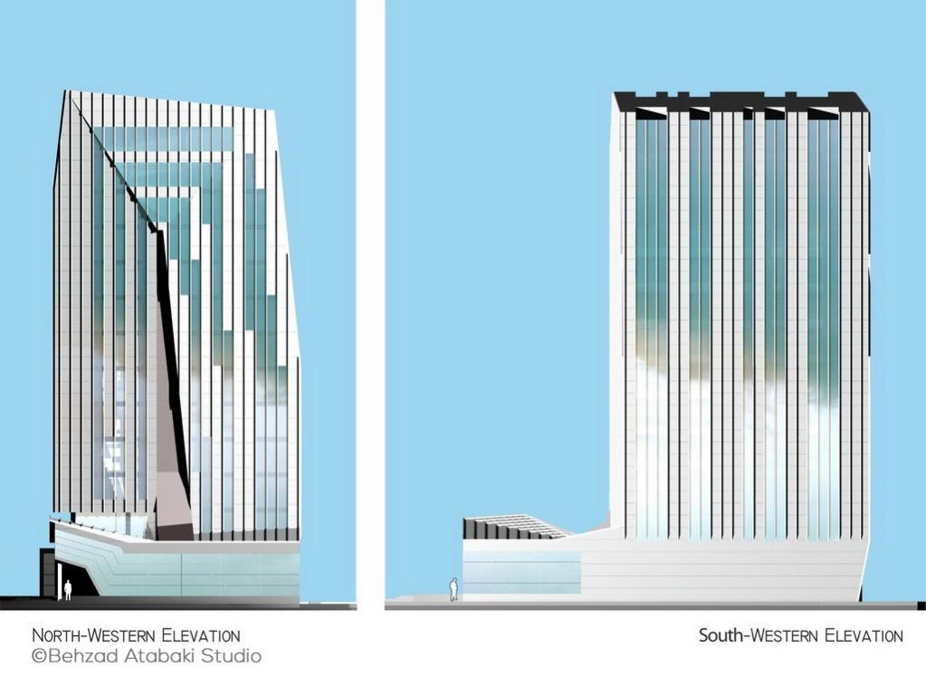 2009-tajikestan-office-building-alt-iii-2