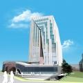 2009-tajikestan-office-building-alt-iii-1
