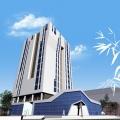 2009-tajikestan-office-building-alt-iv-1