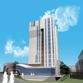 2009-tajikestan-office-building-alt-iv-2