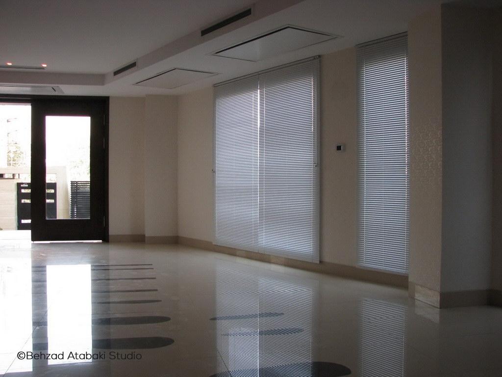 2010-baran-residential-complex-3