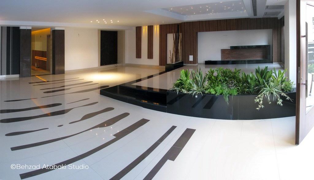2010-baran-residential-complex-5