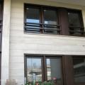 2010-baran-residential-complex-4