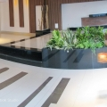 2010-baran-residential-complex-6