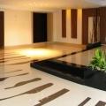 2010-baran-residential-complex-7