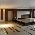 2010-baran-residential-complex-8