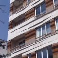 2012-borzoo-residential-building-elev-1