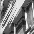 2012-borzoo-residential-building-elev-3
