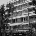 2012-borzoo-residential-building-elev-5