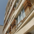 2012-borzoo-residential-building-elev-7