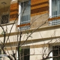 2012-borzoo-residential-building-elev-8
