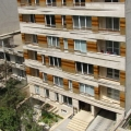 2012-borzoo-residential-building-elev-9