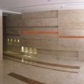 2012-borzoo-residential-building-lobby-3