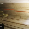 2012-borzoo-residential-building-lobby-4