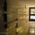 2012-borzoo-residential-building-lobby-5