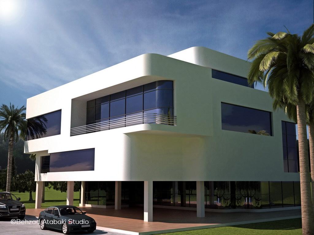 2012-villa-s4-1