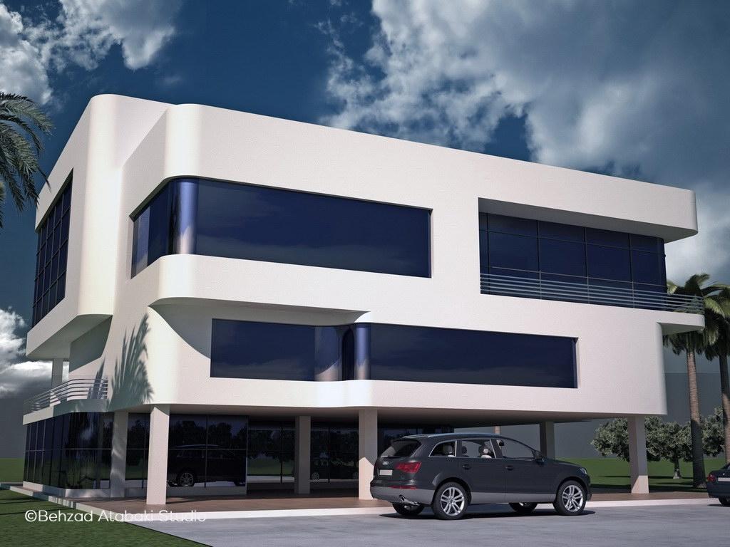 2012-villa-s4-2