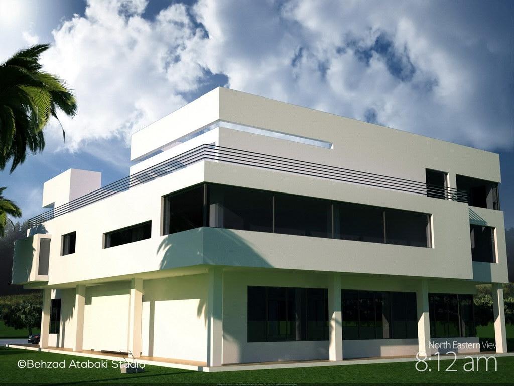 2012-villa-s5-4