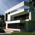 2012-villa-s5-1