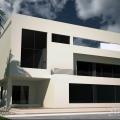 2012-villa-s5-2