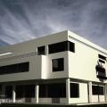 2012-villa-s5-3