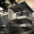Villa S6