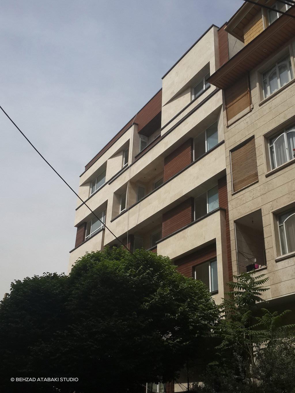 www.behzadatabaki.com