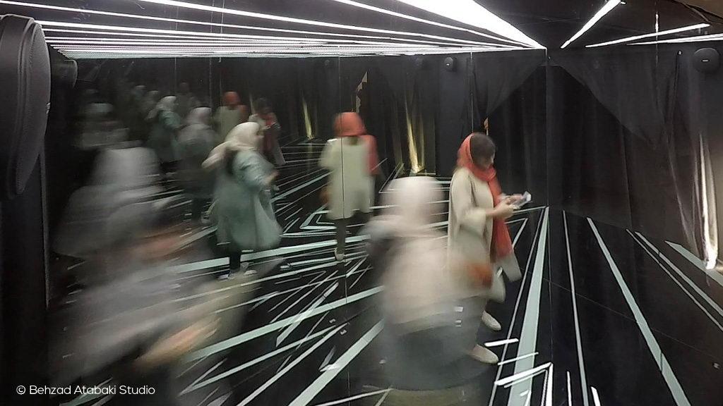 RefleXtrem, www.behzadatabaki.com