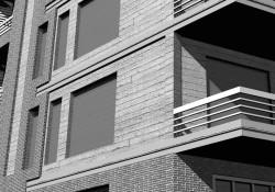 Baran residential