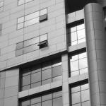 MAPNA office building