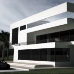 Villa S5